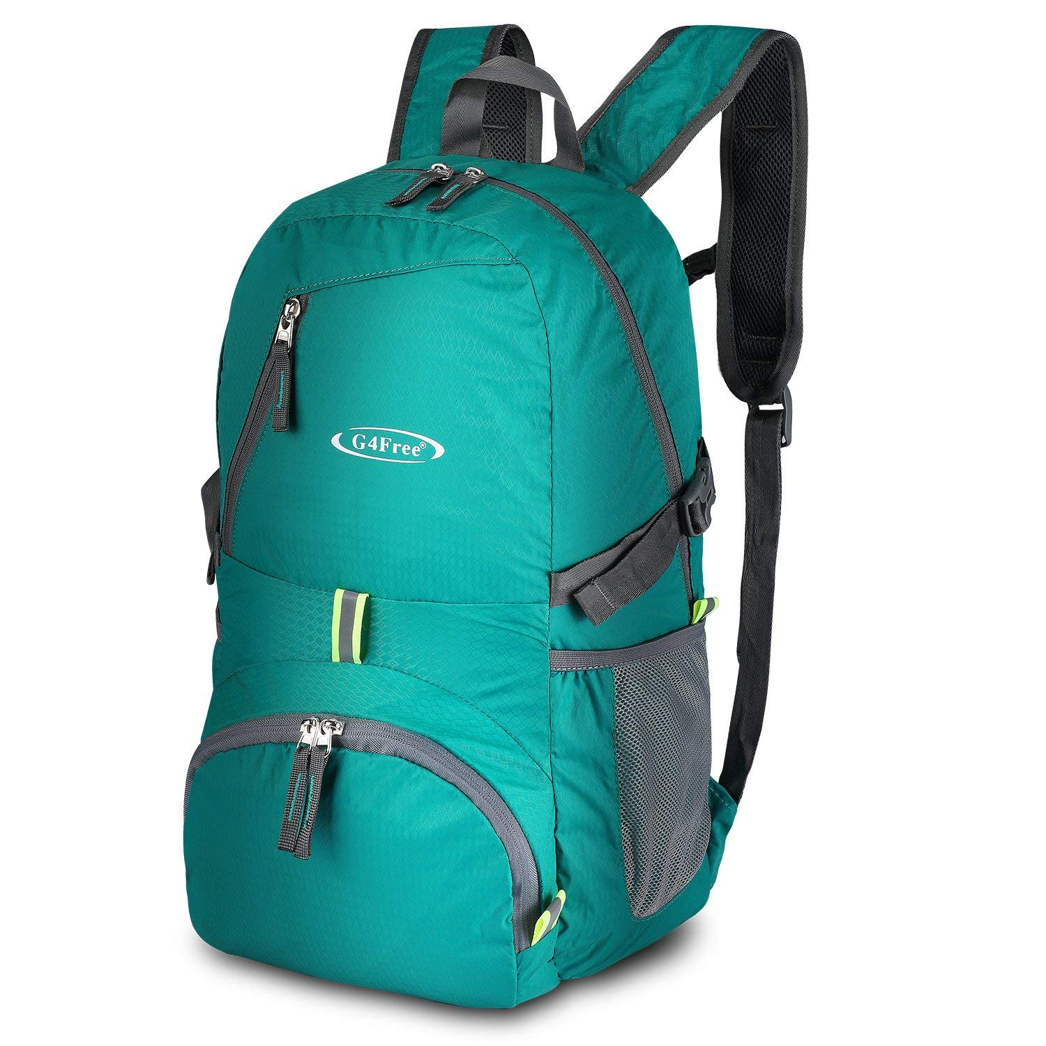 Foldable Backpack Sports   Outdoors  Buy Online from Fishpond.co.nz ad70452f1b891