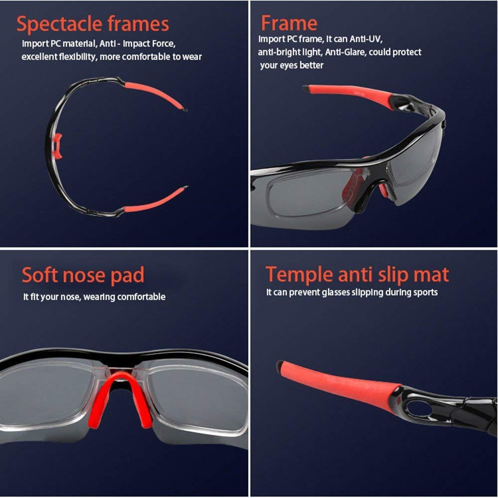 92c646abbf Polarized Sunglasses Sunglasses  Buy Online from Fishpond.co.nz