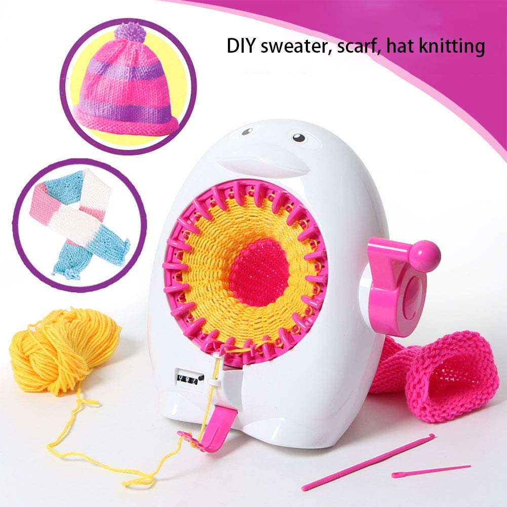 6d2924f9529 Knitting Machine Toys  Buy Online from Fishpond.co.nz