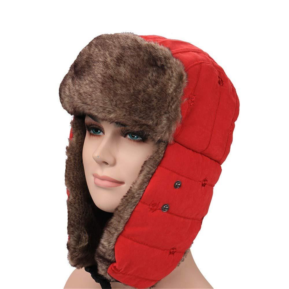 a0e96d1e810d2 Russian Ushanka Hat Sports   Outdoors  Buy Online from Fishpond.co.nz