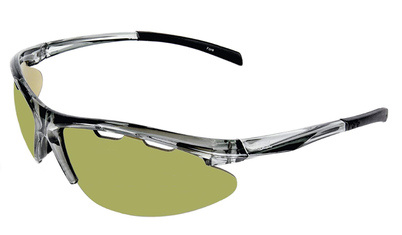 8c991a954e4e Rapid Eyewear GOLF SUNGLASSES With Optimised UV400 Anti Glare Green ...
