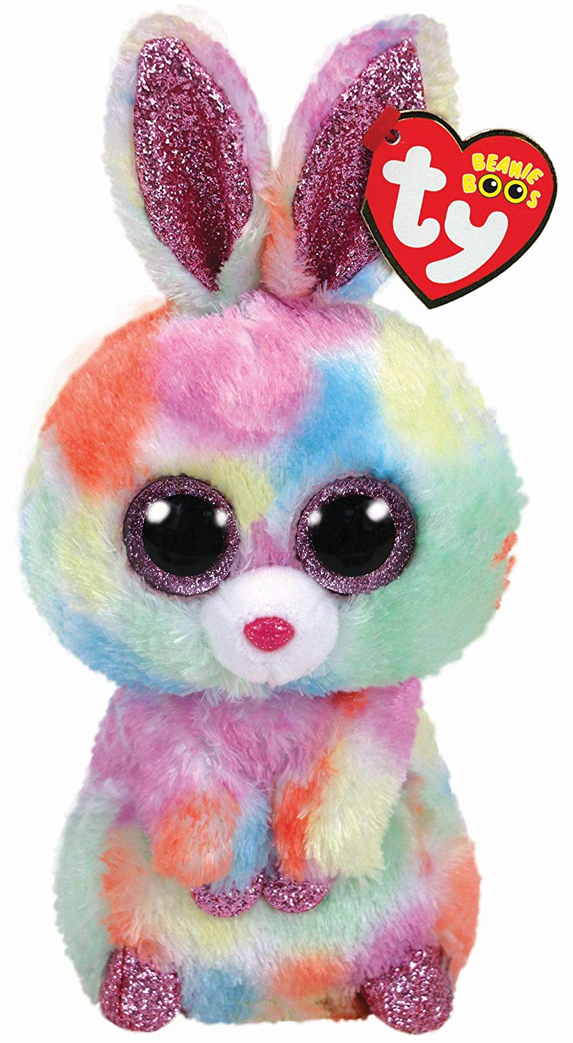 e7ce00c0760 Beanie Boo Large Toys Toys  Buy Online from Fishpond.co.nz