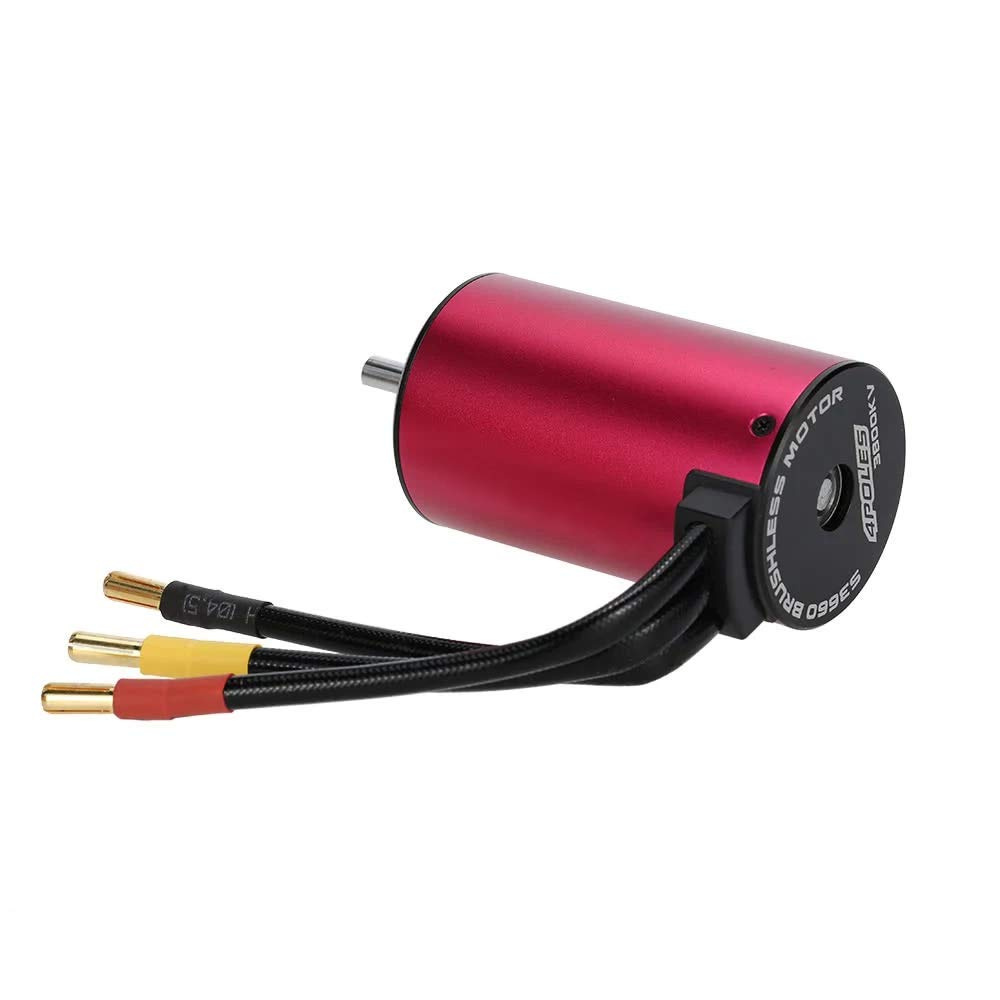 20 AWG 3190 Length 0.0331 Diameter Enameled Copper Wire Red 10 Lbs Magnet Wire