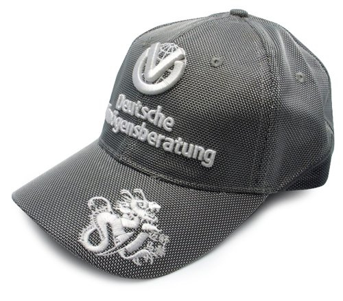 22b451ea191bb Mercedes Hat Sports   Outdoors  Buy Online from Fishpond.co.nz