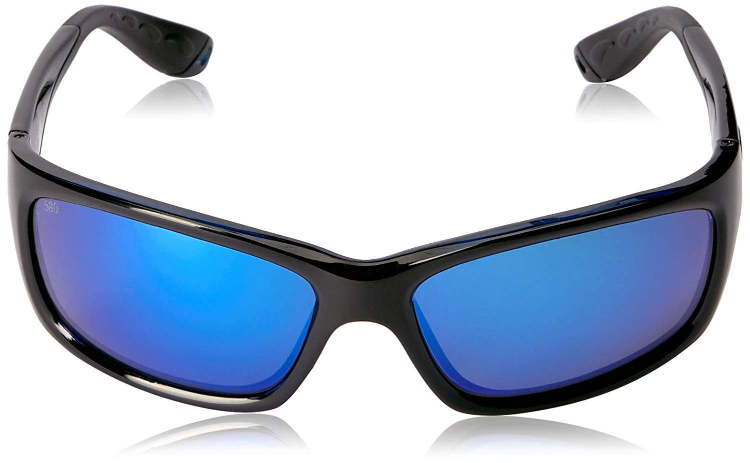 7bfb352544588 Polarized Sunglasses Sunglasses  Buy Online from Fishpond.co.nz