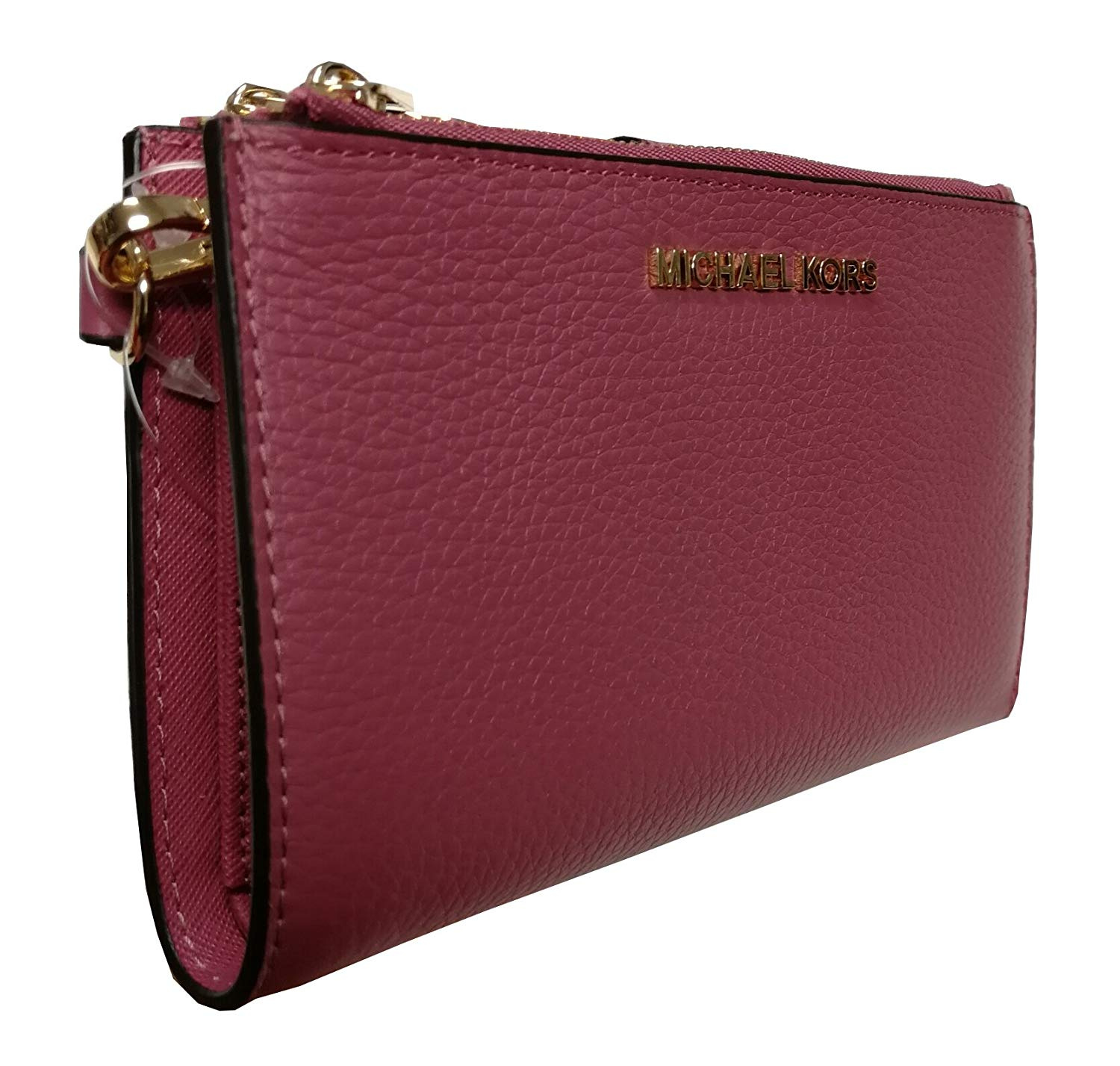 9e24b3edc3f2 Michael Kors Wallet Bags: Buy Online from Fishpond.co.nz
