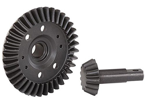 Fishpond Differential Traxxas co 1 ToysBuy From Xo Online nz 8nwOk0PX