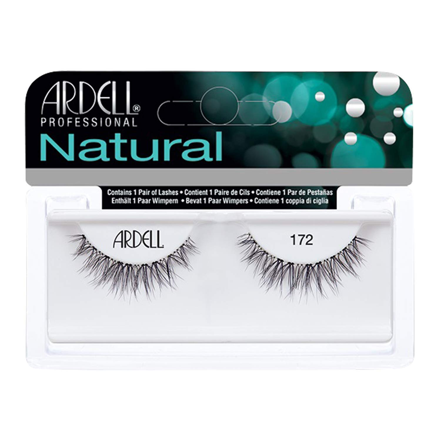 0ef0667fd04 Ardell Set Beauty: Buy Online from Fishpond.co.nz