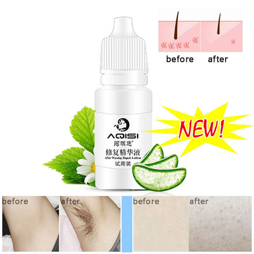 Ocamo 3pcs Professional Skin Firming Cream Cellulite Removal Fat Burning Cream 60g