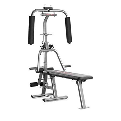 Weider home gym sports outdoors buy online from fishpond nz