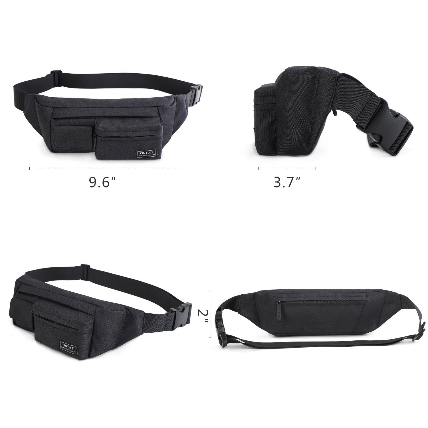 7330eb1762 Bum Bag Bags: Buy Online from Fishpond.co.nz