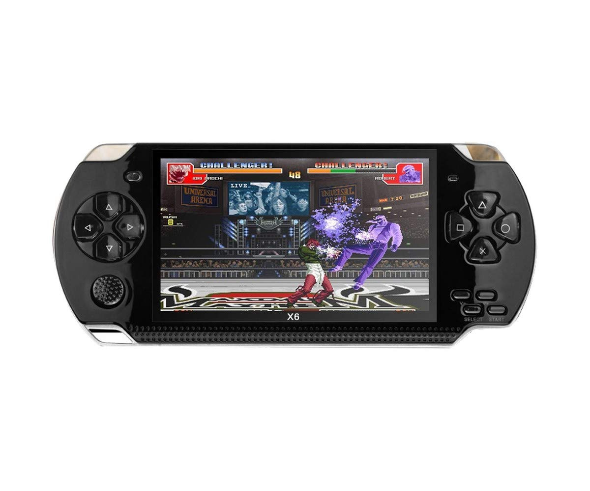 0b8a87b8c6c2b Handheld Games Consoles Toys  Buy Online from Fishpond.co.nz