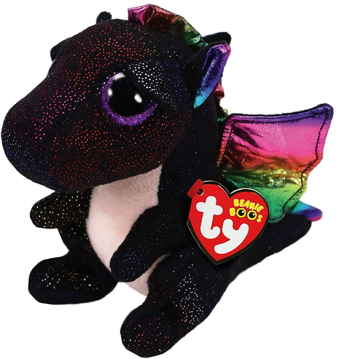 14c408919ec Ty Beanie Boos Toys  Buy Online from Fishpond.com