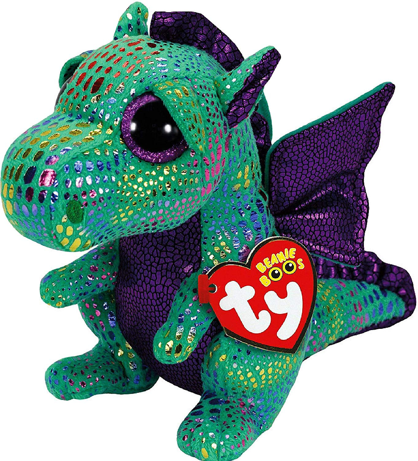 Ty Beanie Boos Toys  Buy Online from Fishpond.com c6440be11b3e
