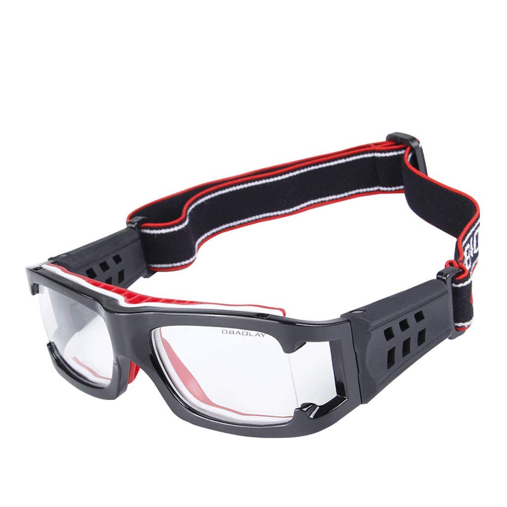 998a14066f36 Basketball Glasses Sports Sports   Outdoors  Buy Online from Fishpond.co.nz