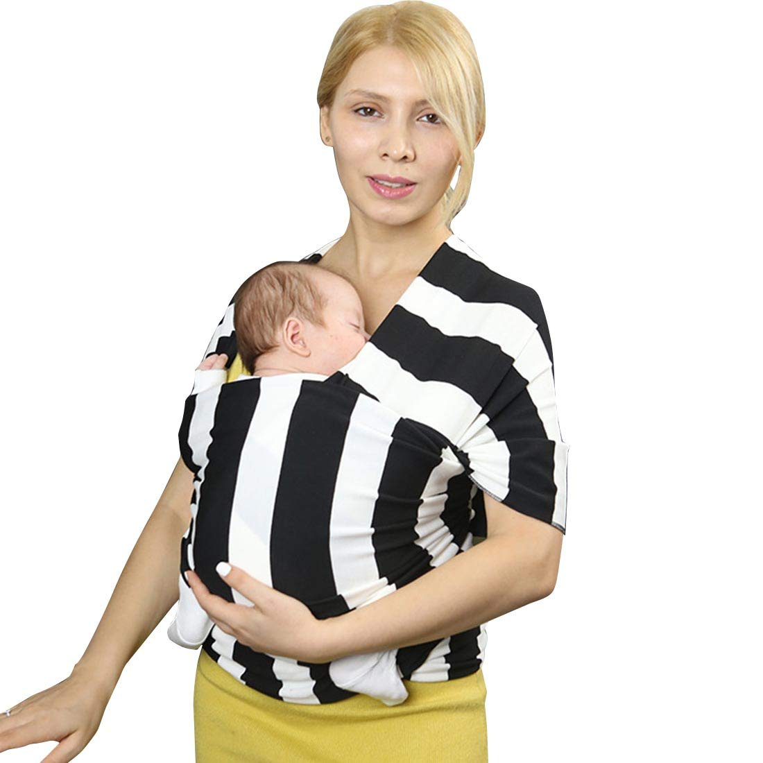 03005b86475 Ergo Baby Carrier Baby  Buy Online from Fishpond.co.nz