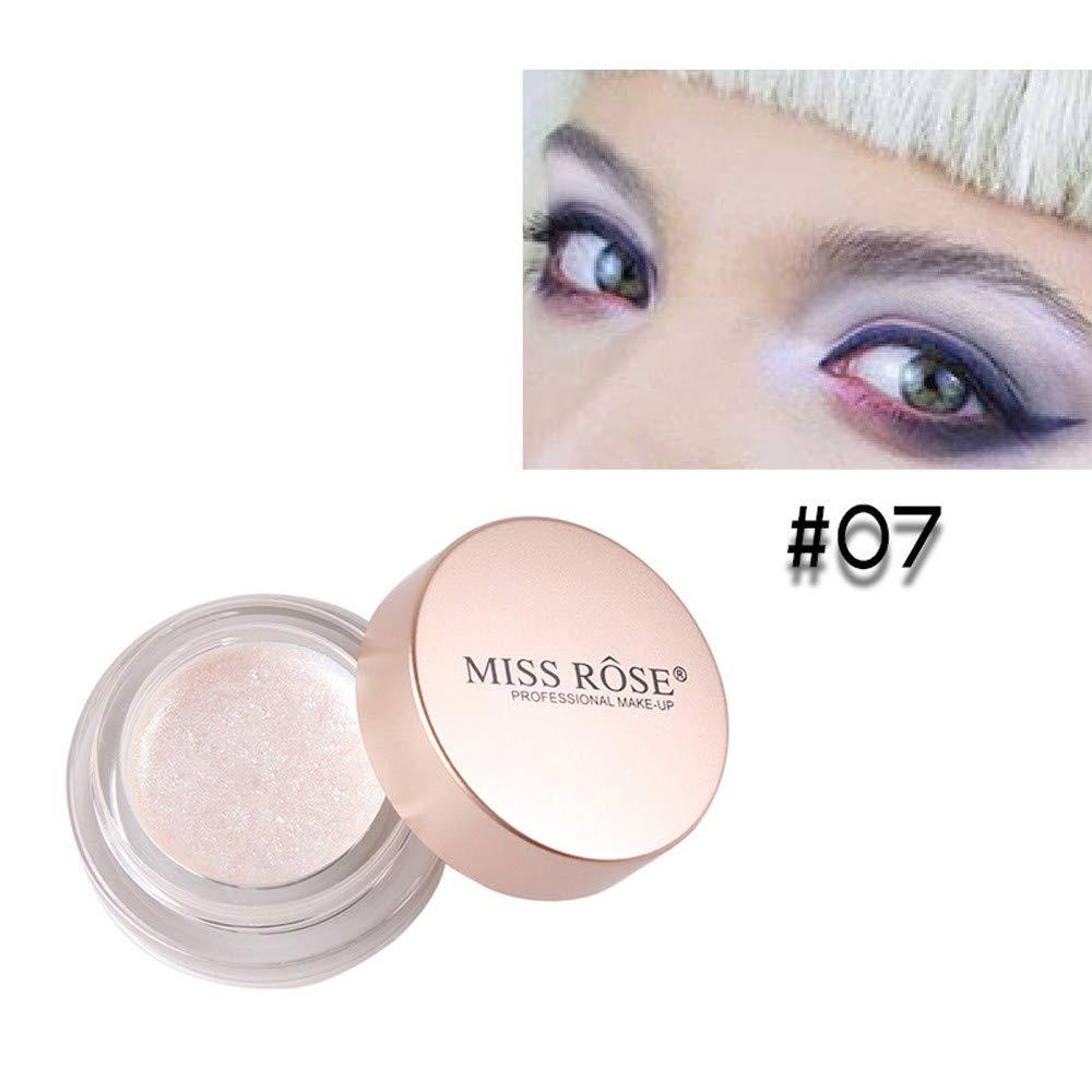 b6c2cf6c1a1b1d Chanel Makeup Bag Beauty: Buy Online from Fishpond.co.nz