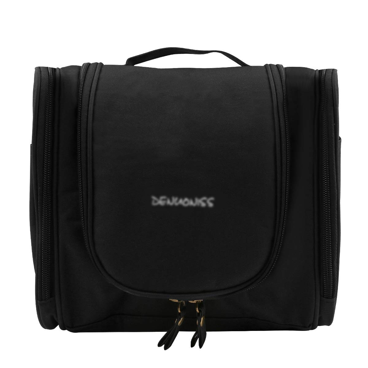 59d5653050 Travel Toiletry Bag
