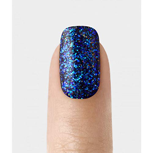 Details about Kiss GLAM FANTASY SPECIAL FX NAILS BY KISS – PARASOL (KGF03)   Free Delivery