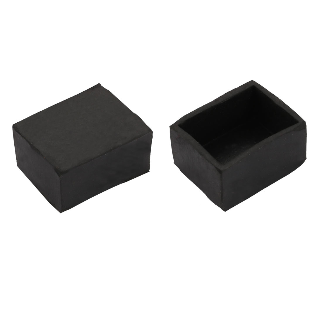 Anezus 24 Value 560 Pcs Electrolytic Capacitor Assortment Box Kit Range 0.1uF-1000uF