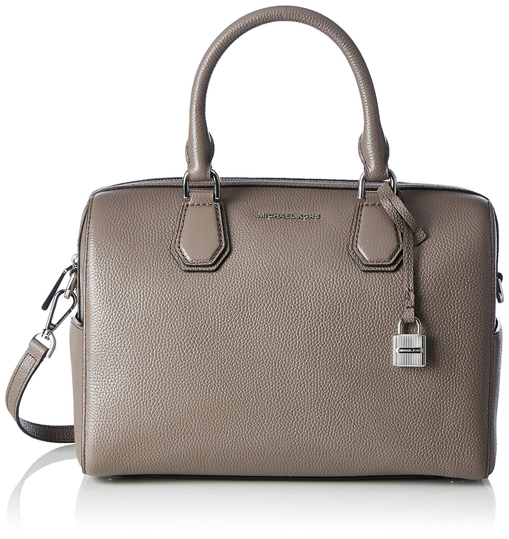 db8f1cfaec9644 Michael Kors Handbags Bags: Buy Online from Fishpond.co.nz