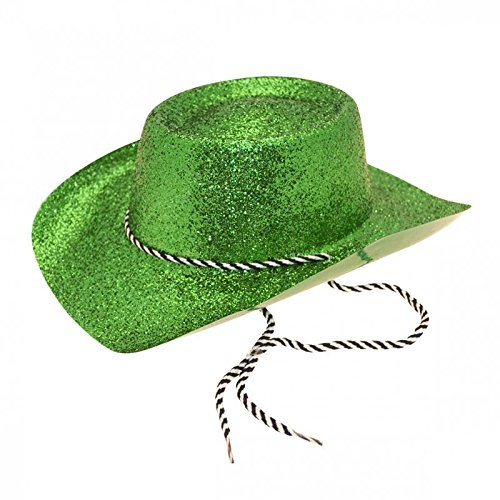 b666d91b5112e Cowboy Hats Toys  Buy Online from Fishpond.co.nz