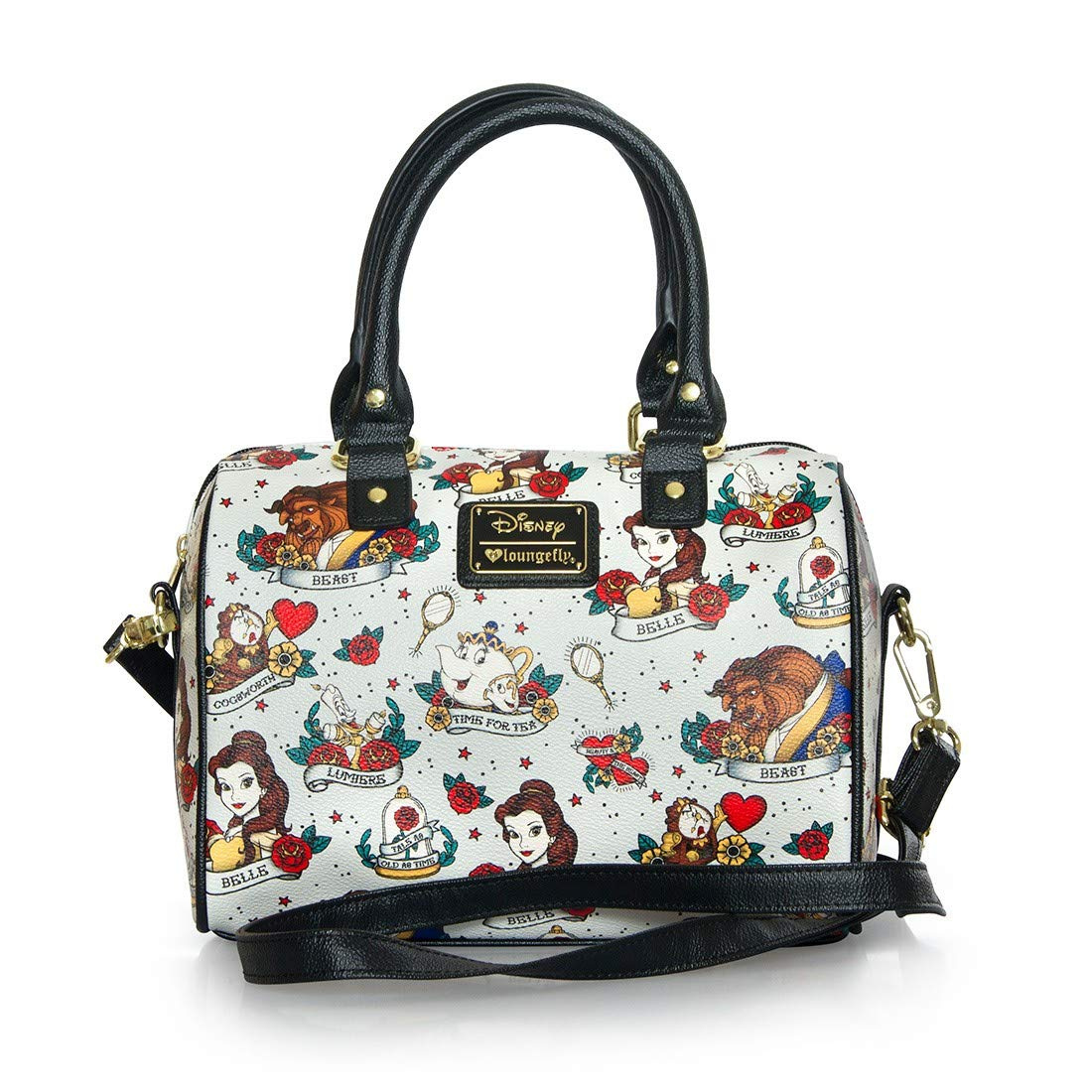 bd1a60dbd Loungefly Handbag Bags: Buy Online from Fishpond.co.nz