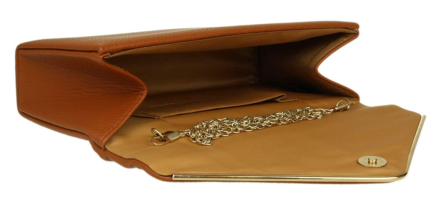 3b19bd2ab3 Pewter Clutch Evening Bag Bags: Buy Online from Fishpond.co.nz