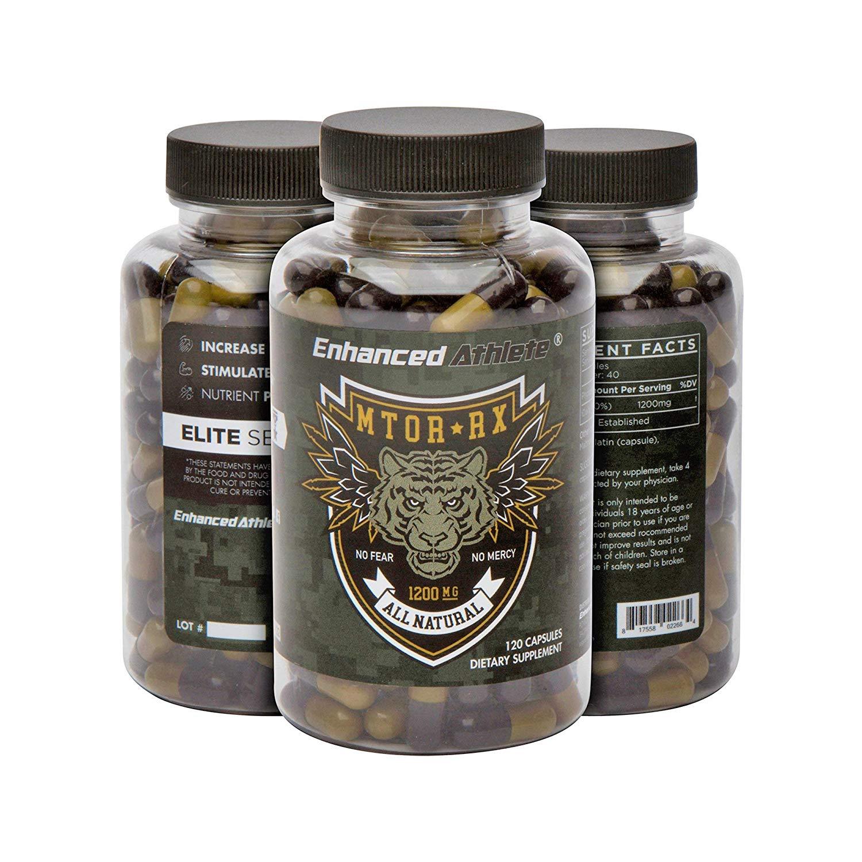 Image result for phosphatidic acid supplement