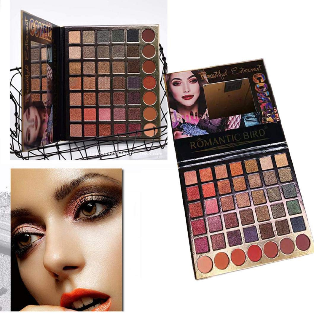 How To Apply Eyeshadow Diagram How To Eyeshadow La Salon Bianca