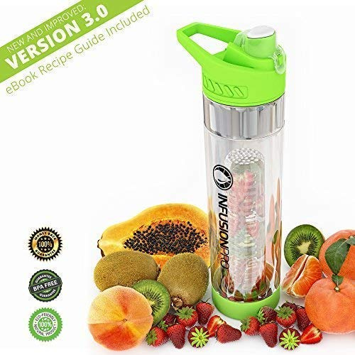 c594c3f367 Infusion Pro Water Bottle Sports & Outdoors: Buy Online from Fishpond.co.nz