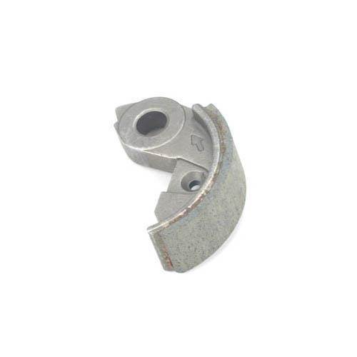Zenoah G23RC Clutch Shoe(1), ZEN114051111