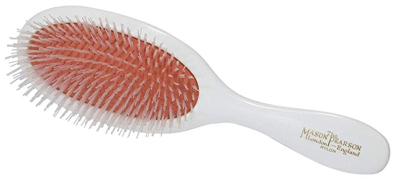 Ubrugte Mason Pearson Hairbrush Beauty: Buy Online from Fishpond.co.nz GQ-49