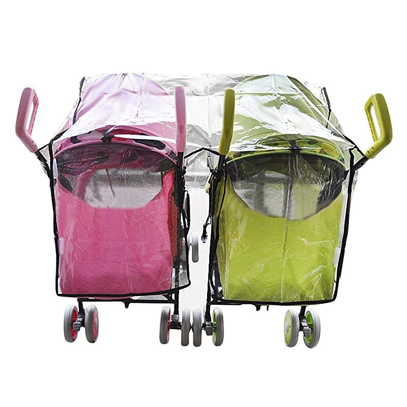 Pushchair Bottle Holder Universal 360 Rotation Antislip Cup Stand for Bicycle