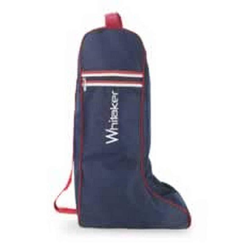33c03fdb66b4 Whitaker Kettlewell Boot Bag