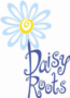 Search Daisy Roots
