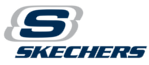 Search Skechers