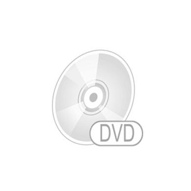 Kids Value Pack 2  [5 Discs]
